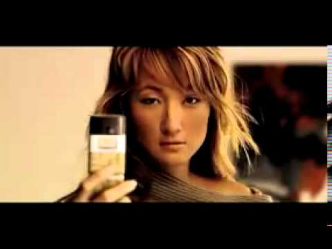Nokia 7200 Commercial TV Ad – Fashion Series