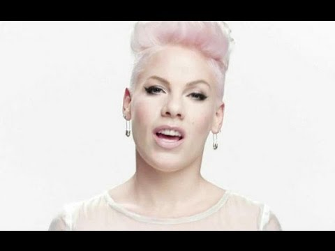 CoverGirl Tru Blend TV Commercial, Featuring Pink, Janelle Monae, Sofia Vergara